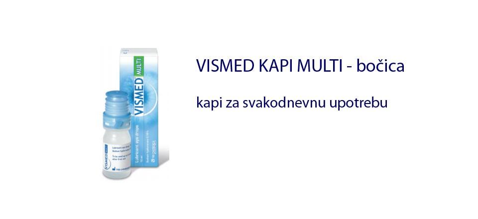 4vismed-kapi-multi-bocica