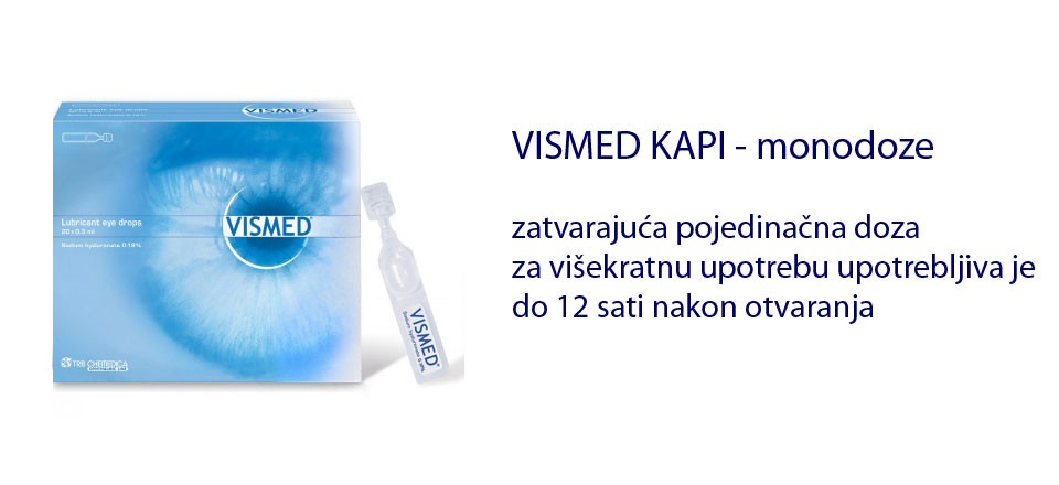 5Vismed-kapi-monodoze